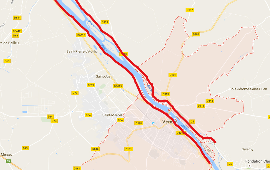 parcours-amont