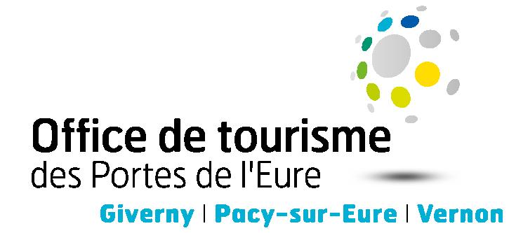 logo-otc_web